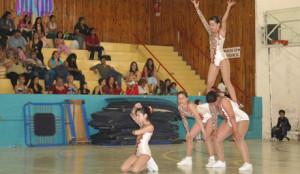 gimnacia artistica gimnacio municipal (4)