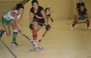 hockey 015