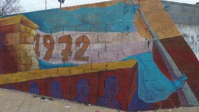 22222 mural