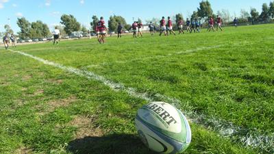 rugby-primera-madryn (23)
