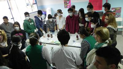 salud escuelas 1