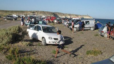 Playa Verano Doradillo Controles Transito Prevencion DG  03-01-2012 (8)