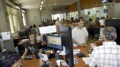 hacienda madryn municipalidad puerto madryn recaudaciones