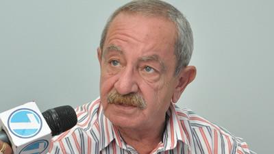 Ariel Yuvone