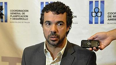 Pablo Korn