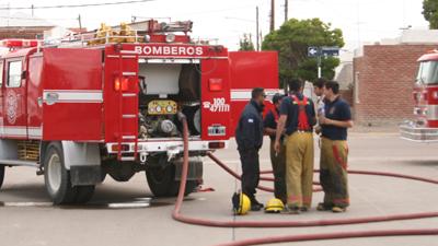 bomberos -chicos .jpg (9)