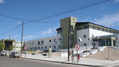 Hospital Frente DG 02-02-2011 (1)