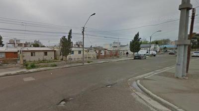 11111 elecciones barrios