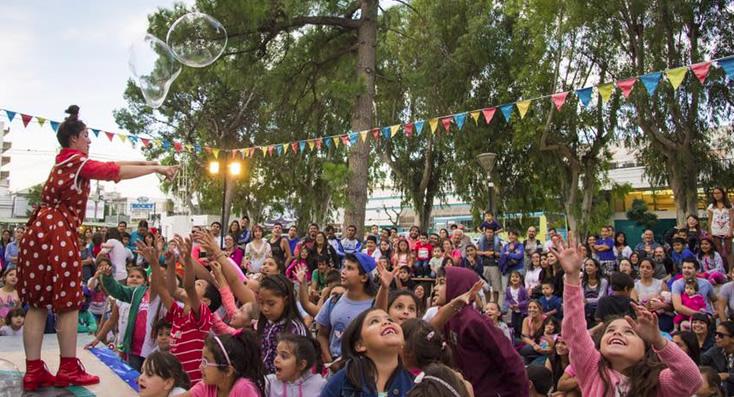 RISA FEST 2017