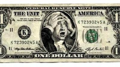 dolar sube incertidumbre